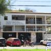 Idosa é espancada e sofre tentativa de estupro e assalto em Picos