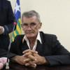 Vereador é morto com tiro no peito ao tentar separar briga no Piauí