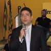 Justiça eleitoral realiza treinamento para mesários em Campo Grande do Piauí