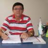 Prefeitura de Marcolândia tem contas aprovadas pelo TCE