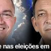 Milagre deve garantir reeleição de Padre Walmir em Picos