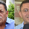 Gil Paraibano lidera com 49% sobre 33% do Padre Walmir, diz Estimativa