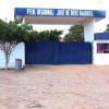 Penitenciária Regional de Picos ganhará novo pavilhão