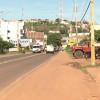 Criminalidade avança no bairro Ipueiras em Picos