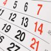 Governo decreta ponto facultativo na sexta-feira (28)