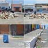 Prefeitura não recolhe o lixo há 15 dias e mau cheiro se espalha por Jaicós