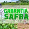 Mais de 70 cidades estão inadimplentes com Seguro Safra no Piauí; confira a lista!