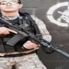 Presos suspeitos de assassinar cabo do Bope; mandante ofereceu R$ 20 mil