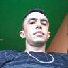 Acusado de duplo homicídio em Bocaina fica calado durante interrogatório