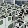 Empresa de telemarketing abre 500 vagas de emprego no Piauí