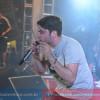 Campo Grande festeja 23 anos de emancipação política com show de 'Jonas Esticado'