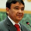 Partidos esperam governador Wellington Dias para definir cargos