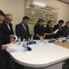 Monsenhor Hipólito – Câmara Municipal inicia trabalhos da nova legislatura