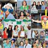 Secretaria de Assistência Social de Campo Grande do Piauí, realiza Baile de Carnaval para Idosos
