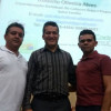 Padre Marcos| Técnicos do CadÚnico e Bolsa família participam de capacitação na secretaria Estadual da Assistência Social em Teresina