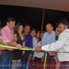 Governador Wellington Dias visita Alegrete e inaugura obras, e autoriza construção de estádio de futebol