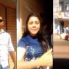 Manifestantes obrigam loja a fechar as portas em Picos