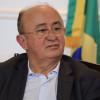 PSD pretende realizar evento para lançar Júlio César ao Senado