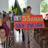 São Julião 53 anos: veja a cobertura fotográfica do SãoJu Fest