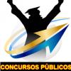 Prefeitura de Santa Cruz do Piauí abre Concurso Público para vários cargos