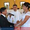 Alagoinha do Piauí: Enlace Matrimonial de Renegilson Sousa e Maria da Paz