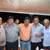 Alegrete do Piauí: Veja a cobertura fotográfica do Reveillon!