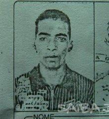 Jaicoense de 19 anos é encontrado morto em SP