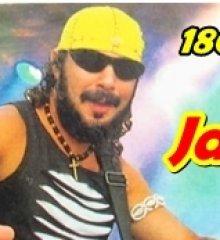 Confira as atrações da festa de 180 anos de Jaicós!