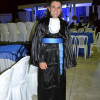Alegrete: Baile de Formatura da Turma de Pedagogia de Alegrete do Piauí
