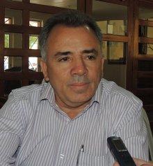 """Monsenhoar Hipólito: Prefeito organiza o primeiro """"Corso""""  no Municipio"""