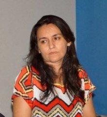Padre Marcos: Vereadora cobra explicações do prefeito sobre projeto eólico na Cidade