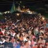 Dom Expedito Lopes: Cidade comemorou 50 anos de emancipação política.