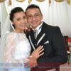 Enlace Matrimonial de Raimundo Neto e Cleivanilda em Padre Marcos – PI