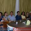 Secretaria de Educação de Monsenhor Hipólito homenageia 700 mães