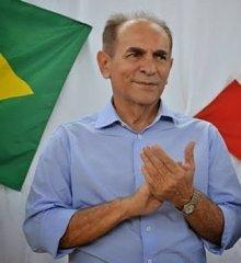 Paulistana sedia neste sábado (24) edição do seminário Ouvindo o Piauí. VEJA!