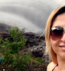 Luto em Jaicós: morre Amanda Feitosa Maia