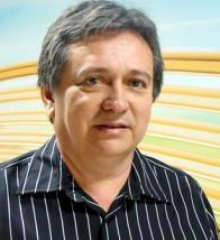 MPF se manifesta em ação de improbidade contra ex-prefeito de Paulistana  Luis Coelho