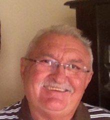 """Ex-prefeito """"Geraldinho"""" e líder oposicionista dizem que oposição formará blocão em Pio IX para disputar as eleições de 2016"""