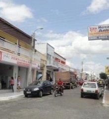 Ruas de Pio IX serão monitoradas por câmeras de segurança