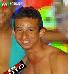 Morte súbita de jovem de 22 anos comove população de Paulistana