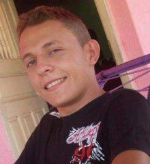 ACAUÃ: Jovem morre afogado em riacho próximo a Cidade