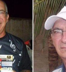 Empresário de provedor de  internet  morre ao cair de torre no interior do Piauí
