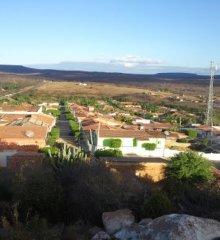 Bando armado assalta residência em Francisco Macedo e leva mais de cem mil reais