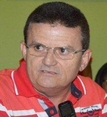 Oposição lança pré-candidatura de Joaquim Neto em Patos do Piauí