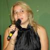 Tribunal de Contas multa ex-prefeita de Dom Expedito Lopes