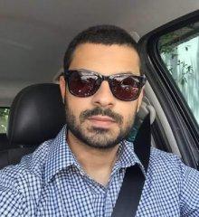 Jovem paulistanense morre após sofrer grave acidente em Teresina