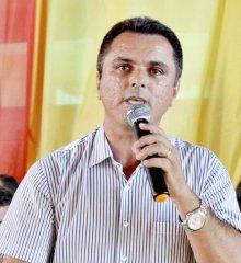 Saiba quem são os dez vereadores mais bem votados do Piauí