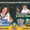 Prefeitura anuncia atrações do aniversário de Belém do Piauí
