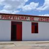 Prefeitura de Jacobina tem contas bloqueadas após atraso salarial