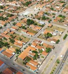 Homem é detido com 6 cédulas falsas de R$ 50 na cidade de Patos do Piauí